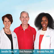 Spine Care Team