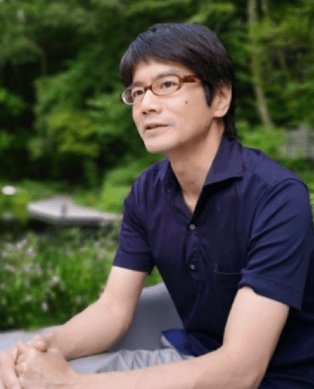 Eiji Hisamoto, Hoshino Resorts