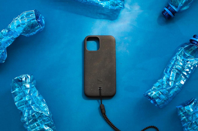 Product Details Image 1