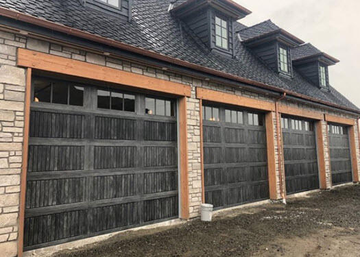 Install by Performance Building Products