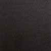 bronze powder coat security shutter doors