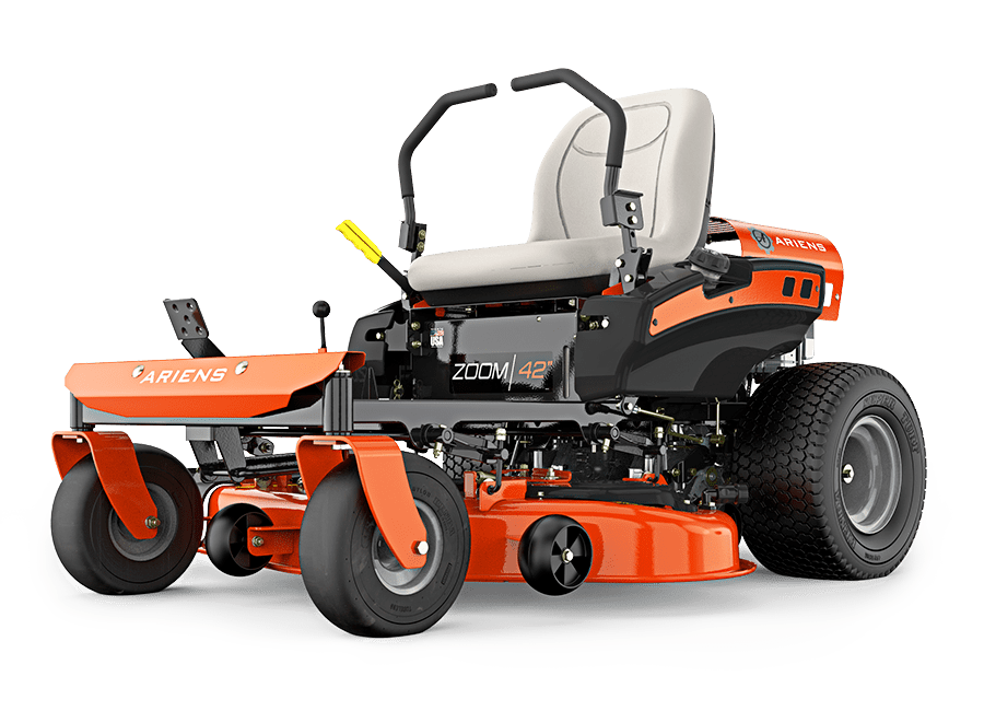 GAS FUEL CAP GAUGE 2-1//4 X 9 inch zeroturns and many garden lawn tractors
