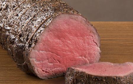 Roast Medium