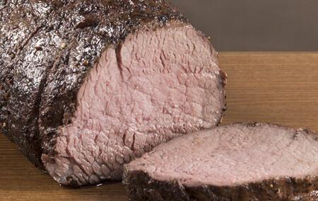Roast Well