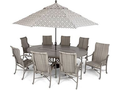 Outdoor Furniture Fortunoff