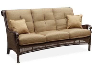 Barcelona Cushion Seating Furniture Fortunoff Backyard Store Houston Tx