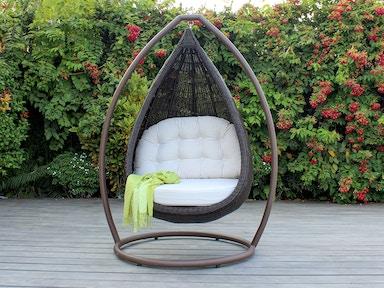Outdoor Furniture Swings Fortunoff Backyard Store Houston Tx