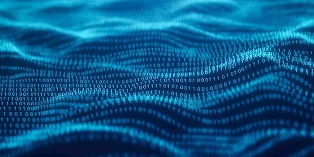 ビッグデータとは何か、ビッグデータの定義