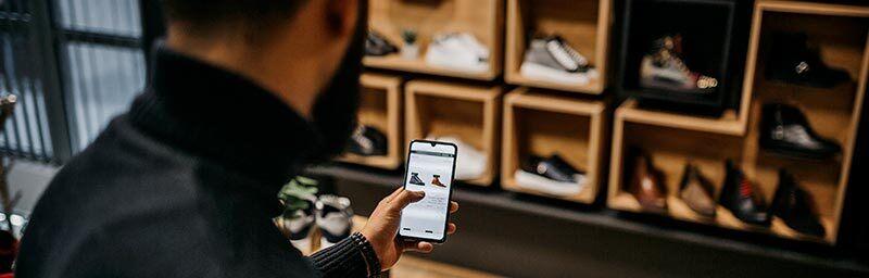 Teradata Retail Analytics