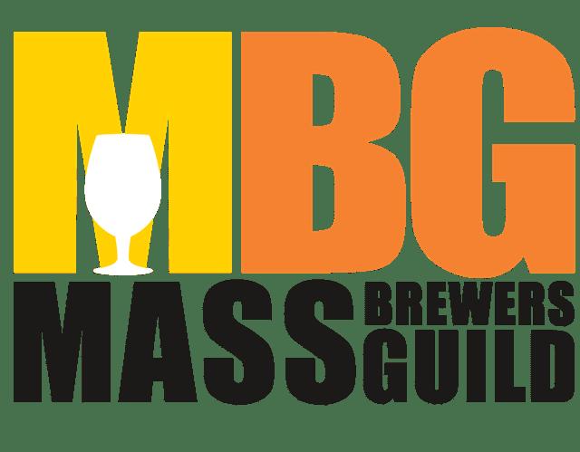 MBG_Logo_Black_Letters