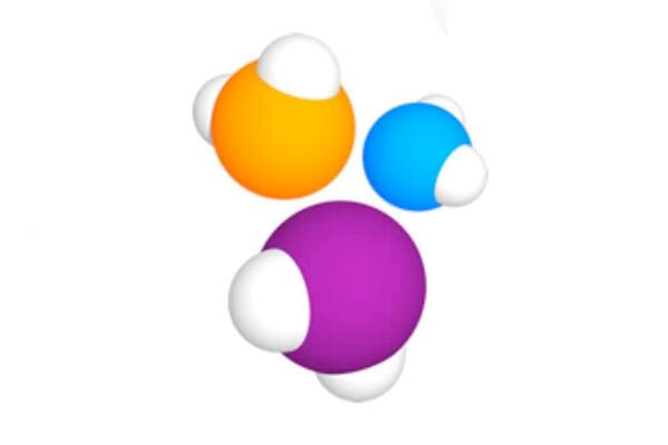 Why Selenium Users Might Like Selenide