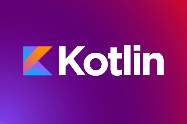 Java Basics: What Is Kotlin? | Rebel