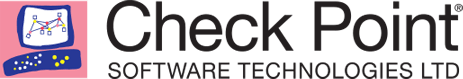 Logo da Check Point Software Technologies