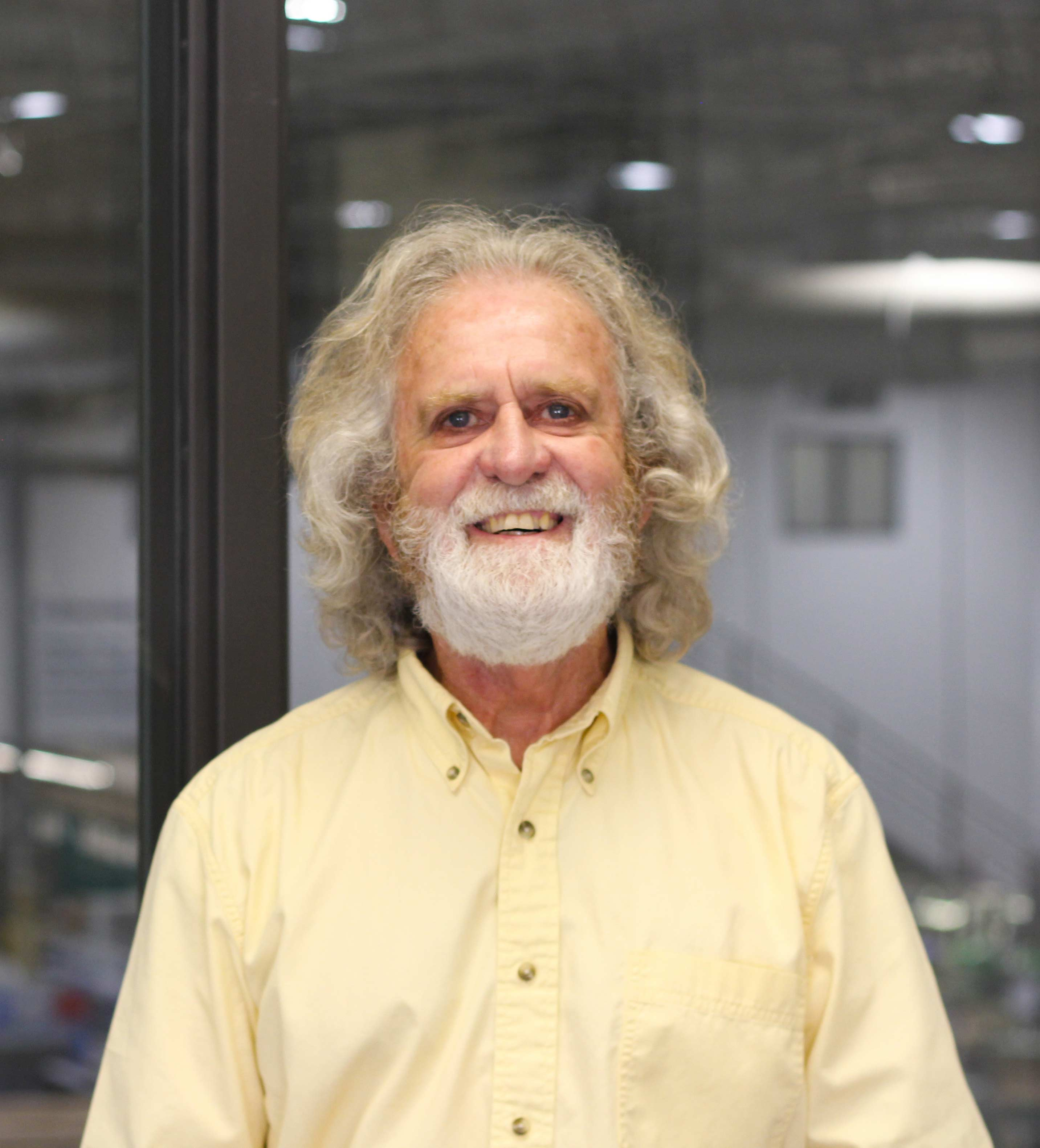 michael-henry-retirement-photo-evans-careers