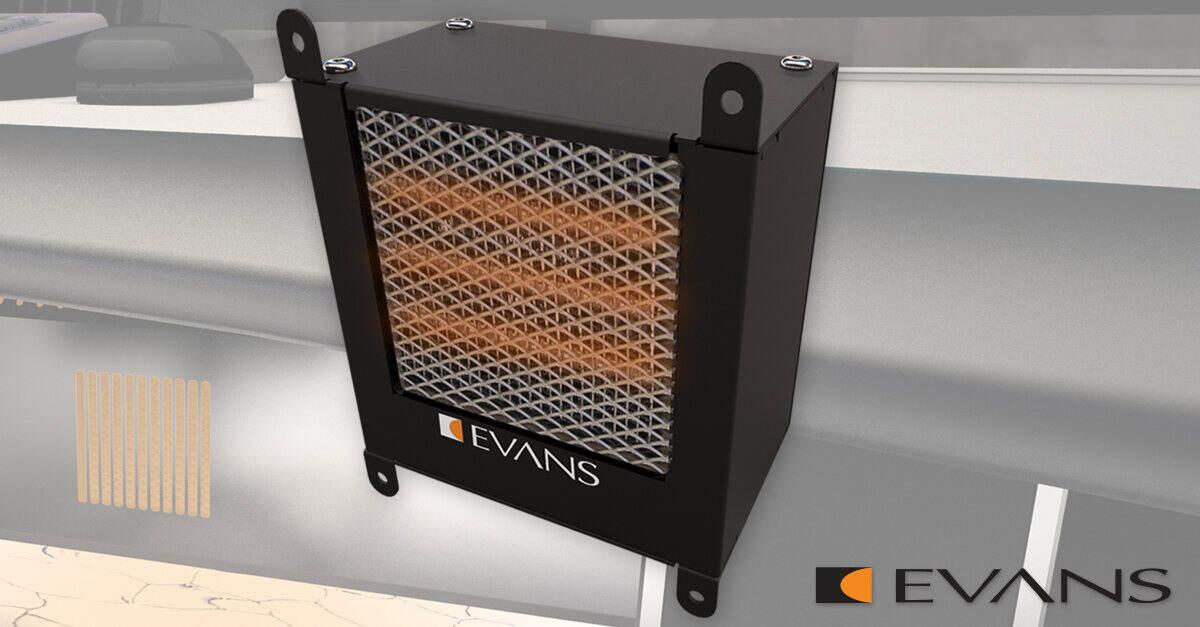Ceramic-Heater-EnviroLinc-System-Evans-Consoles