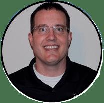 Joseph-McCarville-Photo-Cedar-Rapids-Case-Study-Quote