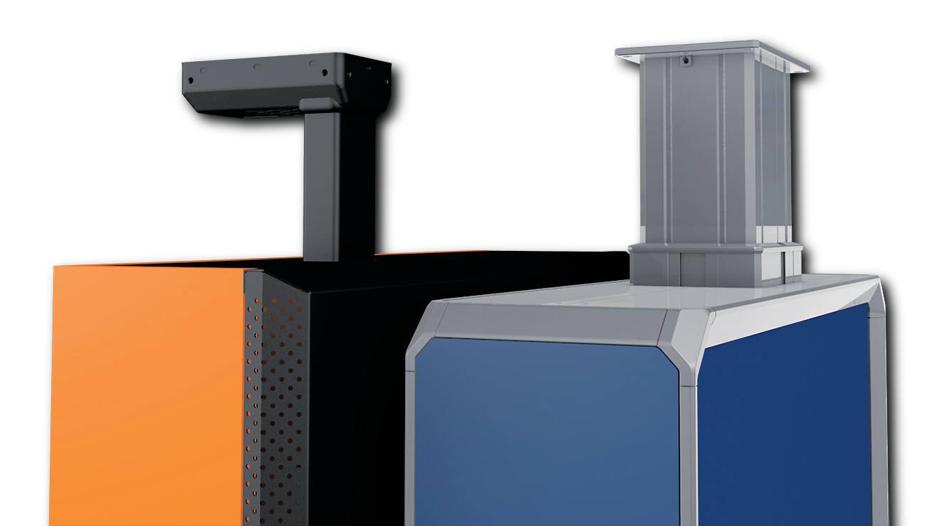 NEXTGen-Lift-Columns