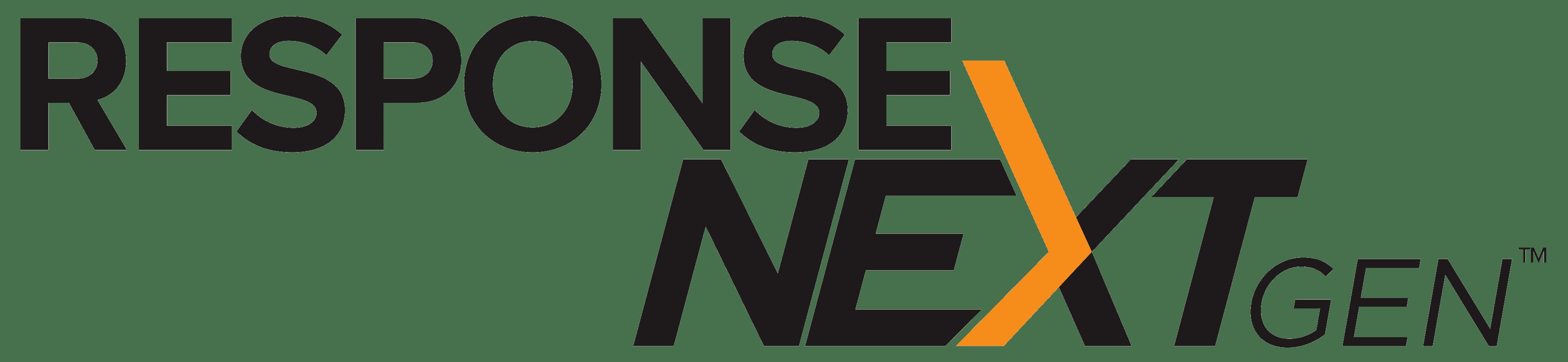 response-nextgen-logo-dark-no-background