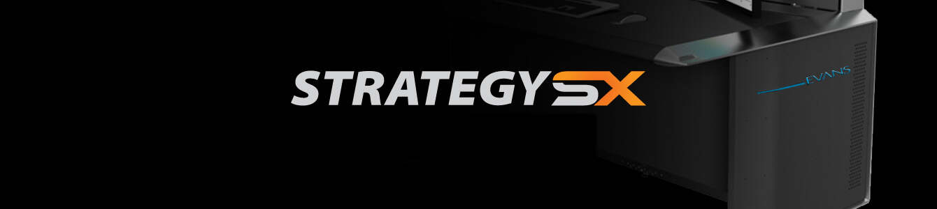 strategy-sx-logo-with-console