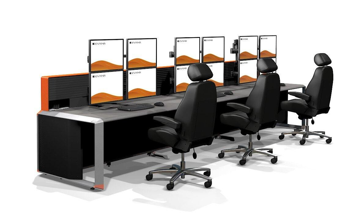 three-seat-strategy-sx-double-monitor-console-setup