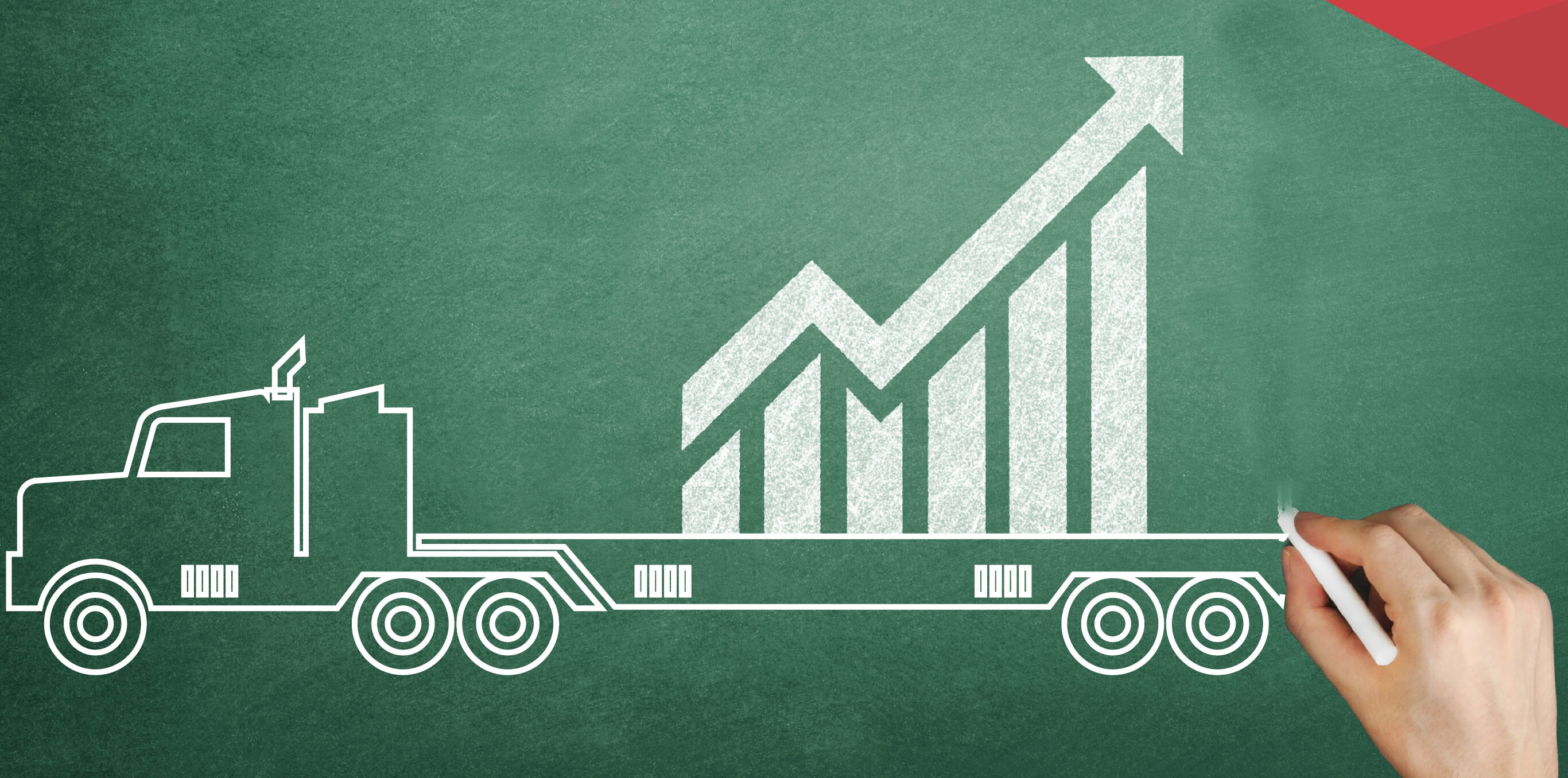 Rising Costs of truck insurance