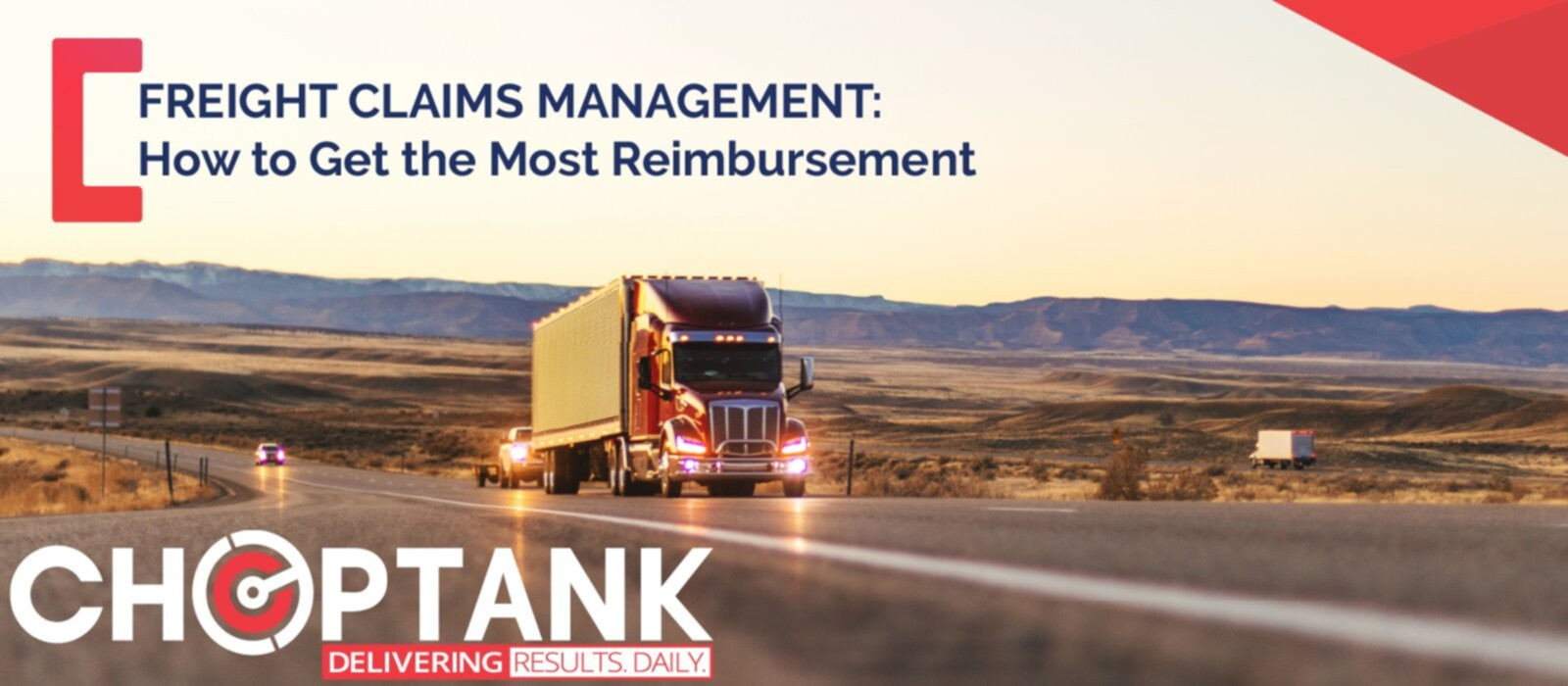 freightclaimsmanagement