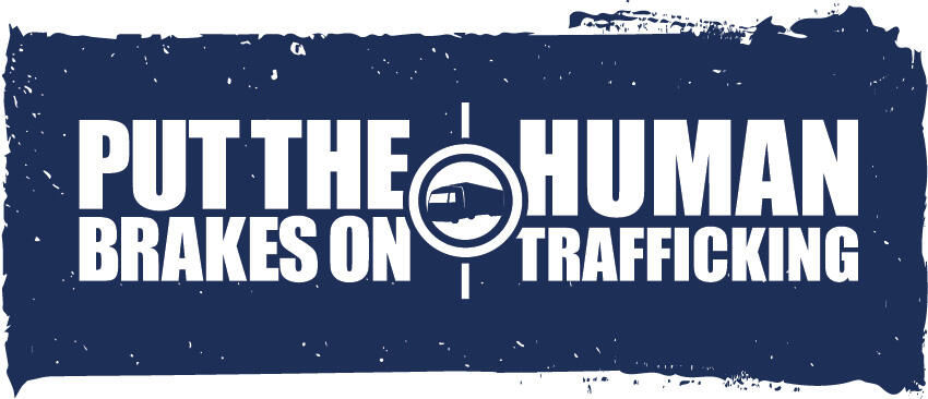 Transportation Leaders' Fight Against Human Trafficking