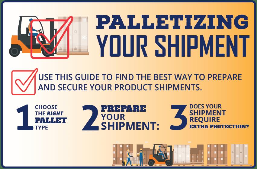Palletizing-Graphic