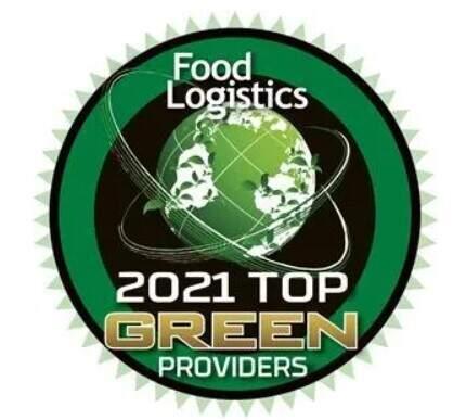 TOp Green provider