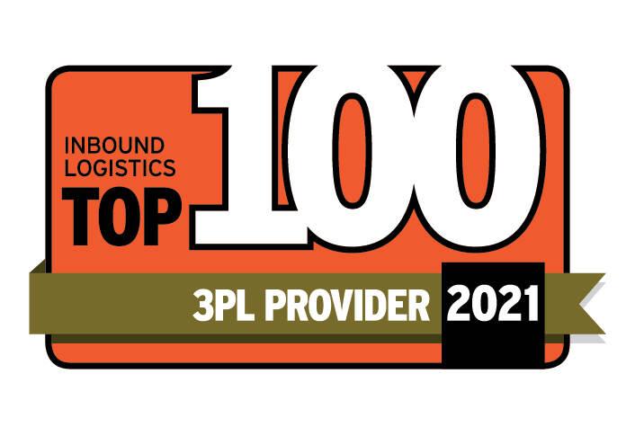 il_top100_3pl_logo_2021_lores
