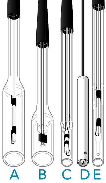 YSI-3400-Series-Cells.jpg