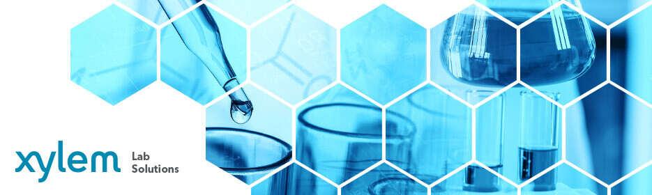 Laboratory Equipment, Instruments and Chemistry Analyzers