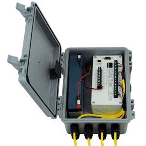 Water Level Sensor | ysi.com