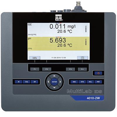 MultiLab 4010-2W