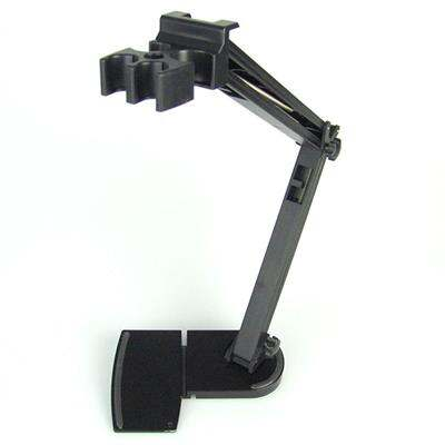 MultiLab 4010 Stand