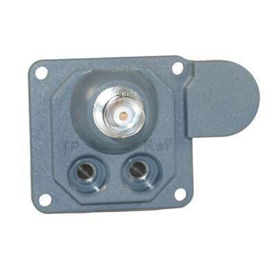 MultiLab 4010-2/3 BNC Adapter