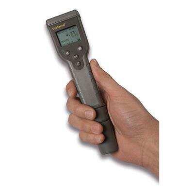 EcoSense pH10A  Pen Tester