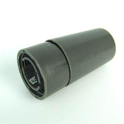 EcoSense EC30A Sensor Kit