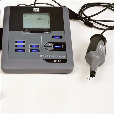 MultiLab IDS Kit