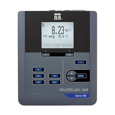 MultiLab 4010-1W