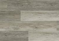 Stanley Steemer removes water from vinyl flooring.