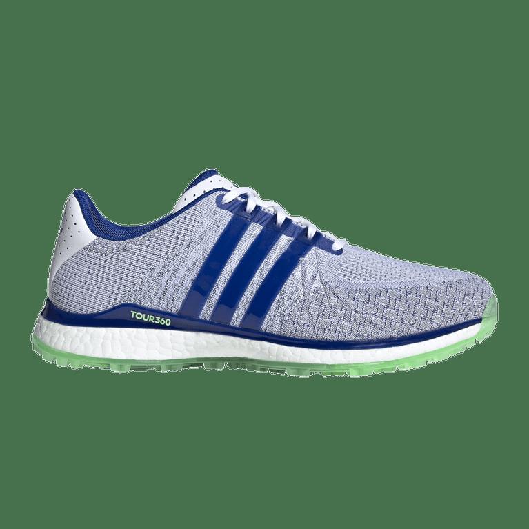 TOUR360 XT-SL Textile Men's Golf Shoe
