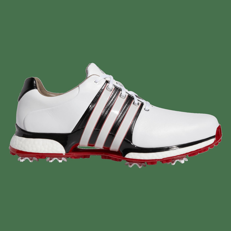 adidas TOUR360 XT Men's Golf Shoe