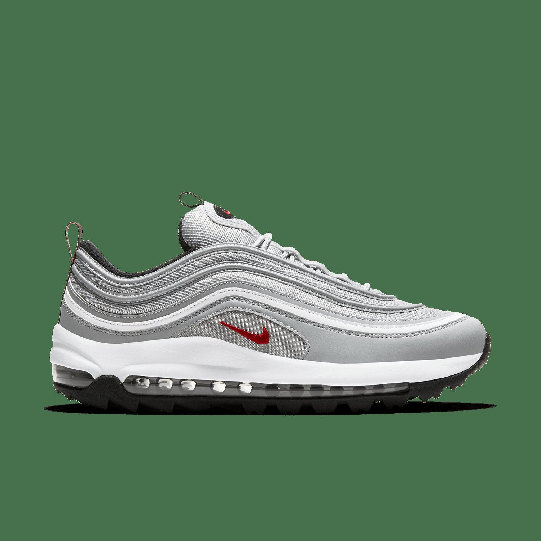 Nike Air Max 97 G Men's Golf Shoe
