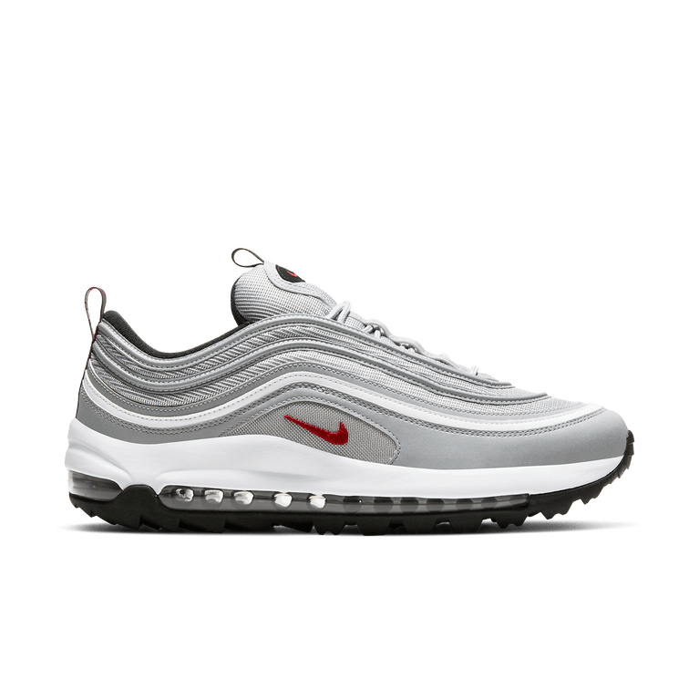 nike air max 97 trasparent
