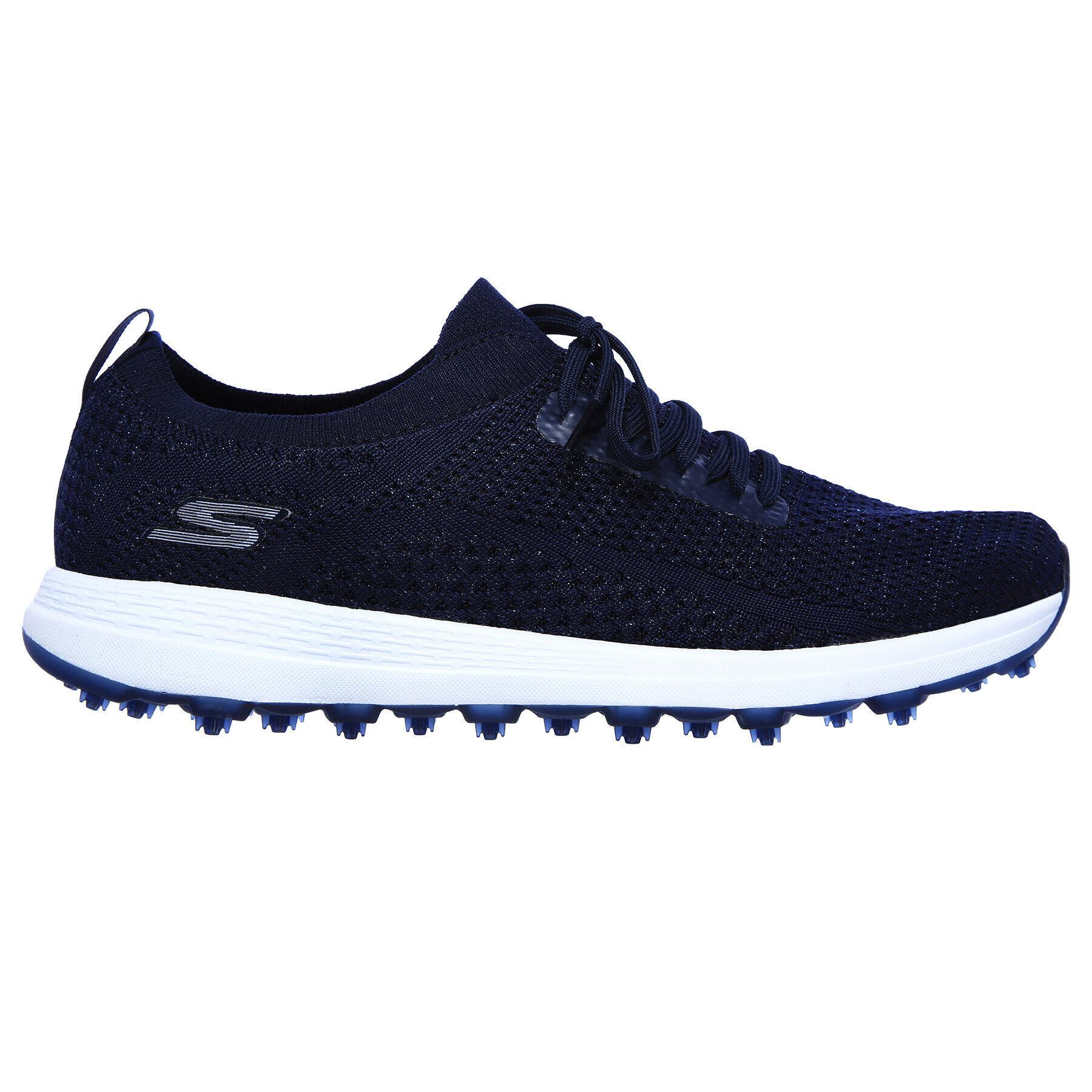 skechers women's go golf pro shoe