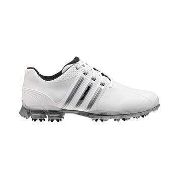 adidas 360 tour golf shoes