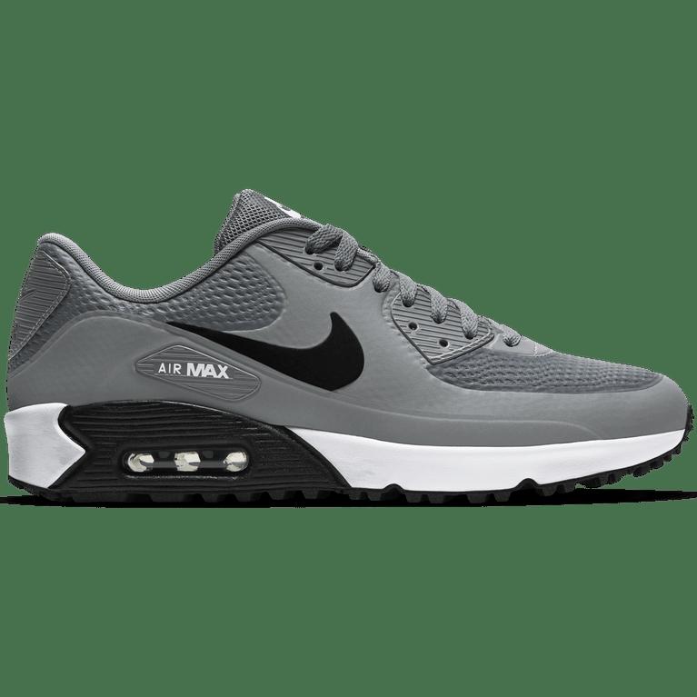 Nike Air Max 90 G Golf Shoe | PGA TOUR Superstore