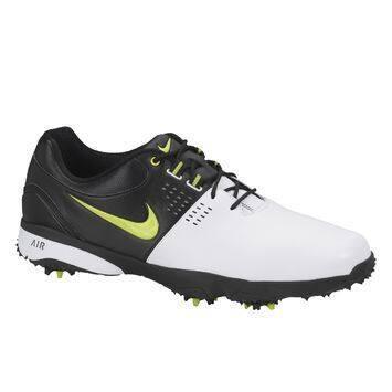 Air Rival 3 by Nike: Shop Nike Men's
