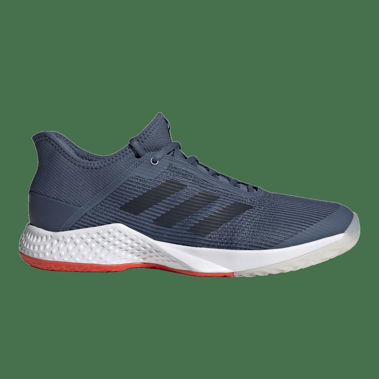 adidas Adizero Club Men's Tennis Shoe